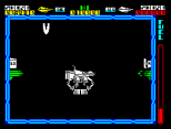 Cyberun ZX Spectrum 29
