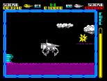 Cyberun ZX Spectrum 41