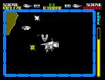 Cyberun ZX Spectrum 46