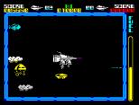 Cyberun ZX Spectrum 47