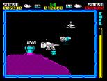 Cyberun ZX Spectrum 49