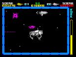 Cyberun ZX Spectrum 63