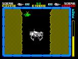 Cyberun ZX Spectrum 68