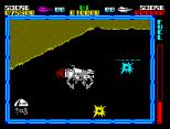 Cyberun ZX Spectrum 82