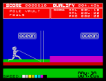 Daley Thompson's Decathlon ZX Spectrum 59