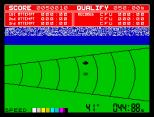 Daley Thompson's Decathlon ZX Spectrum 68