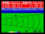 Daley Thompson's Decathlon ZX Spectrum 70