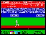 Daley Thompson's Decathlon ZX Spectrum 79