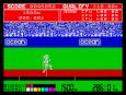 Daley Thompson's Decathlon ZX Spectrum 84
