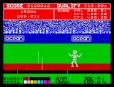Daley Thompson's Decathlon ZX Spectrum 85