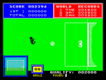 Daley Thompson's Supertest ZX Spectrum 008