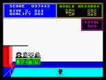 Daley Thompson's Supertest ZX Spectrum 039