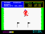 Daley Thompson's Supertest ZX Spectrum 040