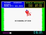 Daley Thompson's Supertest ZX Spectrum 041