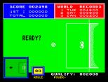 Daley Thompson's Supertest ZX Spectrum 047