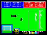 Daley Thompson's Supertest ZX Spectrum 048