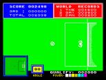 Daley Thompson's Supertest ZX Spectrum 049