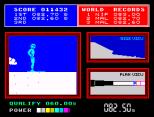 Daley Thompson's Supertest ZX Spectrum 060