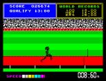 Daley Thompson's Supertest ZX Spectrum 079