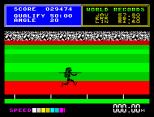 Daley Thompson's Supertest ZX Spectrum 083