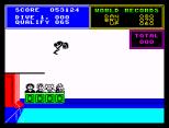 Daley Thompson's Supertest ZX Spectrum 113