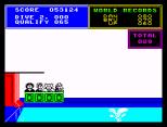 Daley Thompson's Supertest ZX Spectrum 117