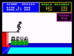 Daley Thompson's Supertest ZX Spectrum 118