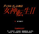 Digital Devil Story - Megami Tensei 2 03