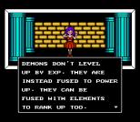 Digital Devil Story - Megami Tensei 2 13