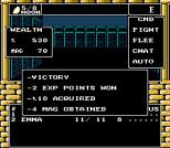 Digital Devil Story - Megami Tensei 2 15