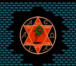 Digital Devil Story - Megami Tensei 2 25