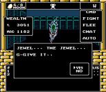 Digital Devil Story - Megami Tensei 2 27
