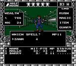 Digital Devil Story - Megami Tensei 2 38