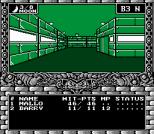 Digital Devil Story - Megami Tensei 2 40