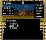 Digital Devil Story - Megami Tensei 2 47