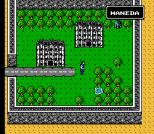 Digital Devil Story - Megami Tensei 2 48