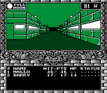 Digital Devil Story - Megami Tensei 2 57