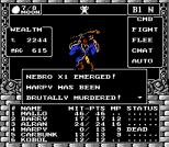 Digital Devil Story - Megami Tensei 2 59