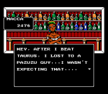 Digital Devil Story - Megami Tensei 2 61