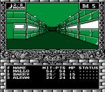 Digital Devil Story - Megami Tensei 2 63