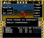 Digital Devil Story - Megami Tensei 2 68