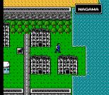 Digital Devil Story - Megami Tensei 2 70