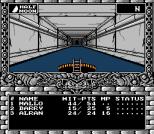 Digital Devil Story - Megami Tensei 2 74