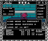 Digital Devil Story - Megami Tensei 2 79