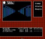 Digital Devil Story - Megami Tensei Famicom 002