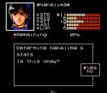 Digital Devil Story - Megami Tensei Famicom 003