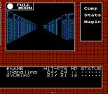 Digital Devil Story - Megami Tensei Famicom 005