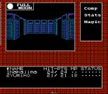 Digital Devil Story - Megami Tensei Famicom 006