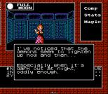 Digital Devil Story - Megami Tensei Famicom 007