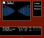 Digital Devil Story - Megami Tensei Famicom 008